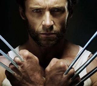 Wolverine, script riscritto