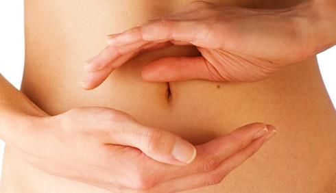 Aborto spontaneo: tra le cause la carenza di rame e zinco
