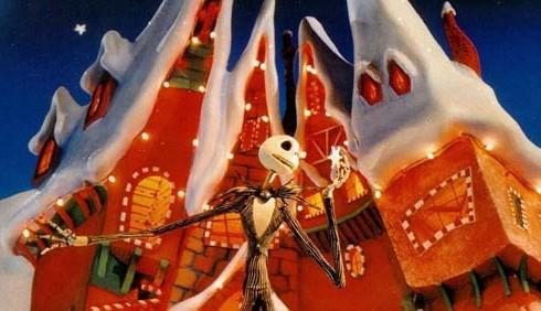 Natale 2011, i film da vedere durante le feste