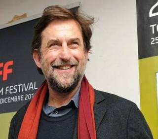 Nanni Moretti al Torino Film Festival