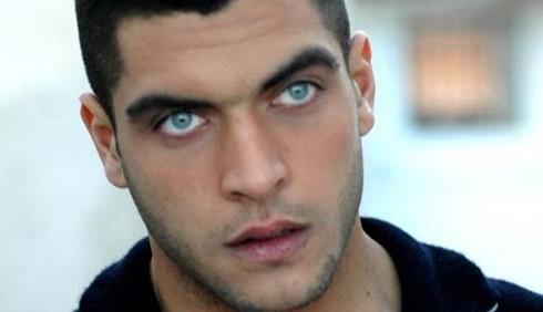 Grande Fratello 12: entra Vito Mancini da Avetrana