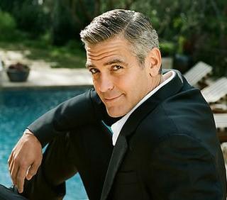 George Clooney a processo per il Caso Ruby?