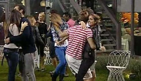 Grande Fratello 12: ecco i balli proibiti
