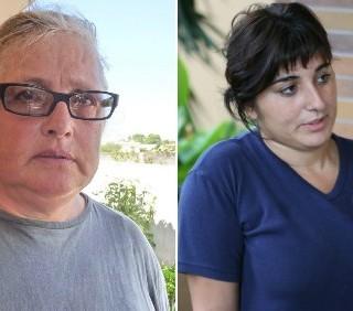 Cosima Serrano e Sabrina Misseri non saranno scarcerate