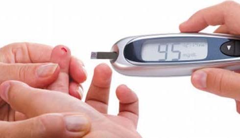 Sei a rischio di diabete? Ecco cosa fare