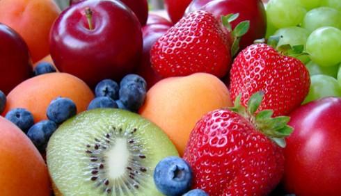 Una dieta ipocalorica previene l'invecchiamento