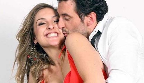 Grande Fratello: Ferdinando Giordano tradiva Angelica Livraghi?