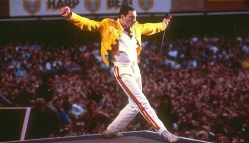 Freddie Mercury moriva 20 anni fa: Zanzibar lo ignora