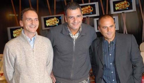 Gialappa's Band: insulto razzista, monta la polemica