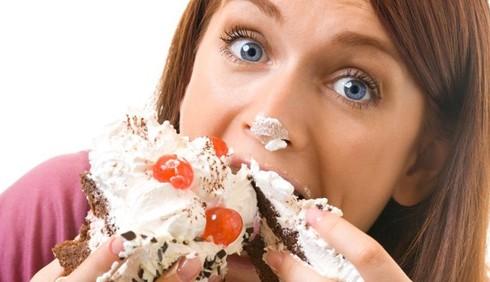 I cibi da evitare per un'alimentazione corretta