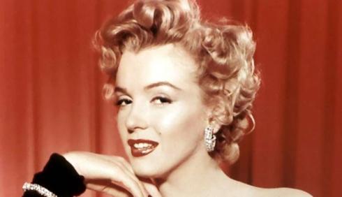 Marilyn Monroe: a Firenze la mostra sul suo stile