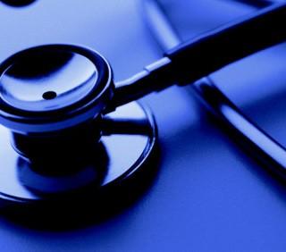 Per i giovani, le notizie di salute corrono sul Web