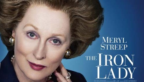 Oscar 2012,