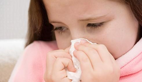 Vaccino per l'influenza: farlo o no?