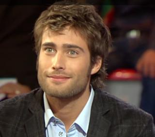 """Milly Carlucci apre i casting per i NIP a """"Ballando con le stelle"""""""