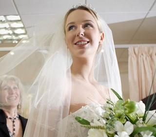 Nuove professioni: diventare wedding planner