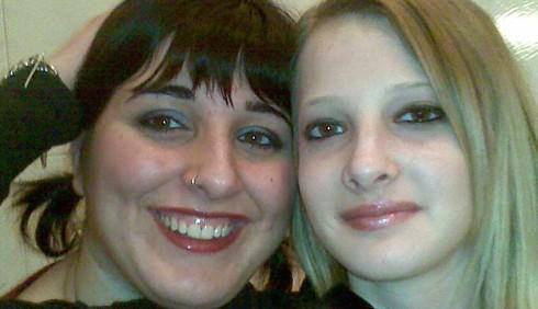 Cosima Serrano e Sabrina Misseri assassine di Sarah Scazzi?