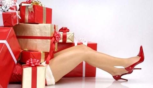 Natale 2011: passione sotto il vischio?