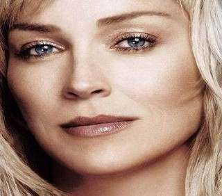 Sharon Stone nel cast di Inferno
