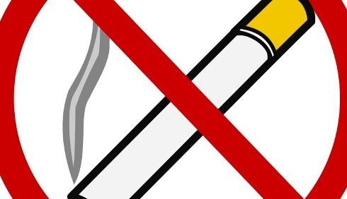 Smettere di fumare con la sigaretta modificata