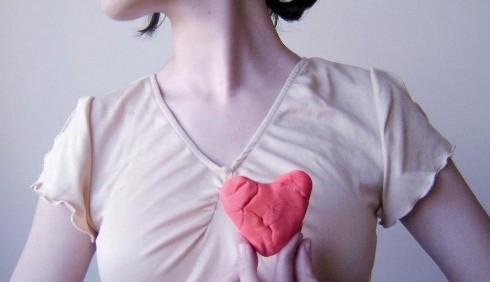Dalle staminali una terapia post infarto