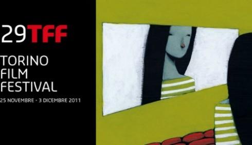 Tutto sul Torino Film Festival