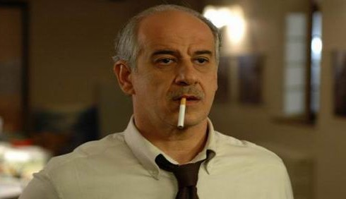 Toni Servillo al Torino Film Festival