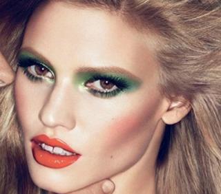 Tom Ford Beauty: la nuova linea di bellezza