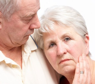 Alzheimer, sperimentata una cura innovativa