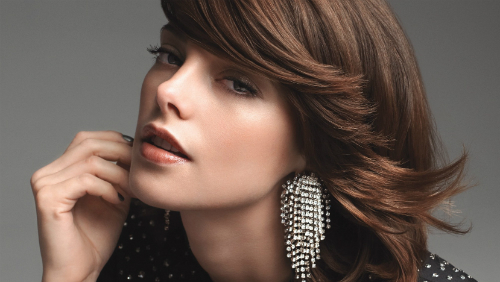 Ashley Greene: da Breaking Dawn a Pan Am