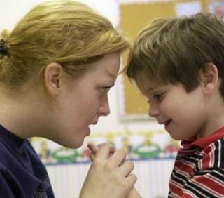 Autismo: aumentano i casi ma le terapie migliorano