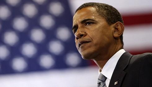 Iran: USA pronti all'attacco