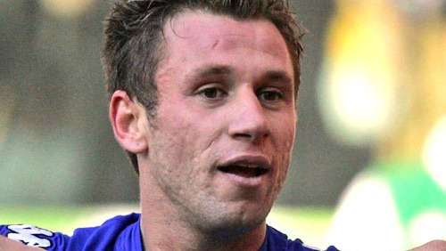 Cassano sta bene ma serve intervento al cuore