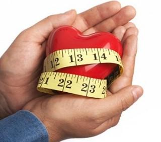 Il colesterolo causa 14 infarti ogni ora