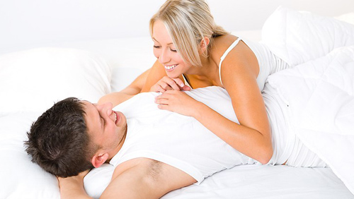 giochi di fare sesso fare sesso per ore