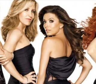 Desperate Housewives, la stagione finale su FoxLife
