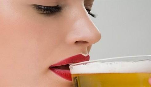 Birra come il vino per prevenire le malattie cardiovascolari