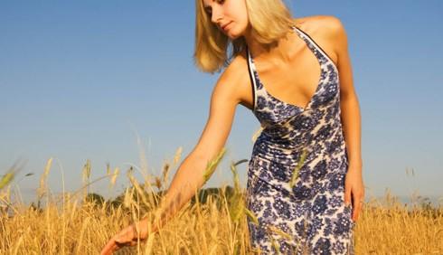 Celiachia: colpisce di più e soprattutto le donne