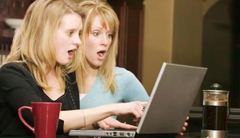 13 consigli sessuali stupidi da Internet
