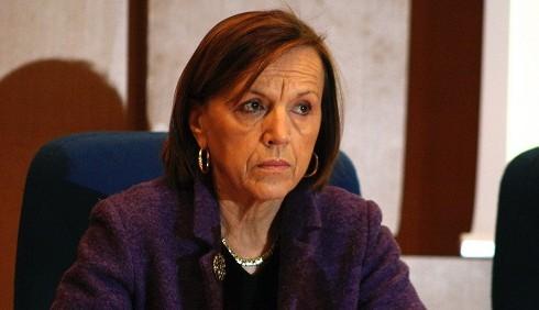 Elsa Fornero al Welfare, l'esperta di pensioni