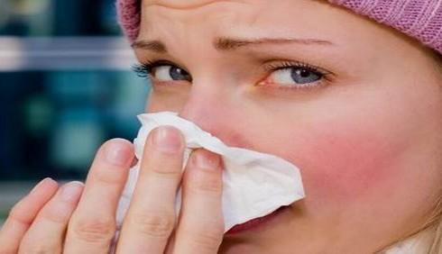 Come evitare gli sbalzi termici e non ammalarsi