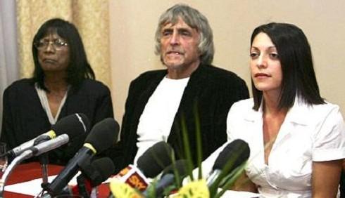 Meredith Kercher, 4 anni dal delitto di Perugia