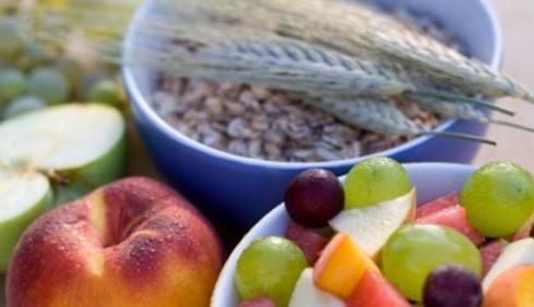 Cereali e fibre per prevenire il cancro al colon