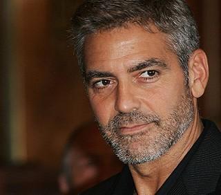 George Clooney o Noah Wyle per il film su Steve Jobs?