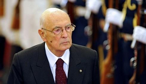 Mario Monti nuovo Premier, Giorgio Napolitano boccia elezioni frettolose