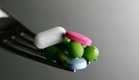 Farmaci e anziani, troppi errori su terapie e dosi