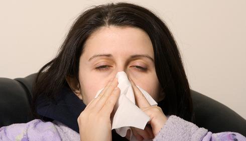 Cosa mangiare per prevenire l'influenza?