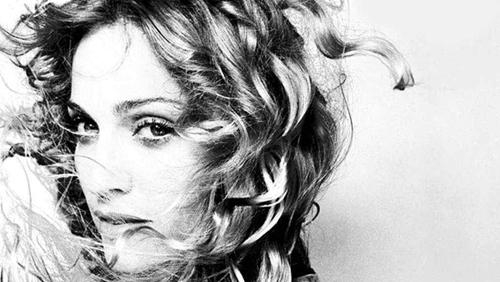"Madonna, ""Give Me All Your Love"": il testo"