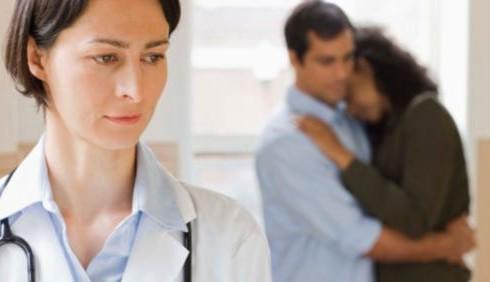 Aborto spontaneo, nuove linee guida per diagnosticarlo