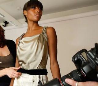 Nuove professioni: diventare fashion stylist